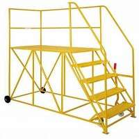 Working Platform Manufacturers