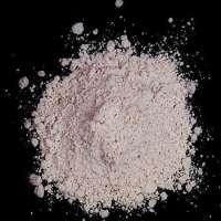 钛酸钾 制造商