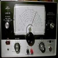 信号发生器 制造商