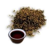 阿萨姆茶 制造商
