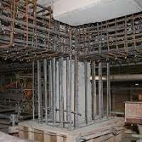结构强化服务 制造商