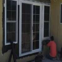 门施工服务 制造商