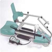 膝关节CPM 制造商