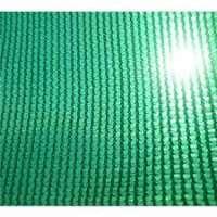 HDPE网 制造商