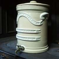 Ceramic Water Filter Manufacturers