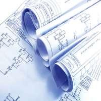 细节工程服务 制造商