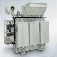 工业变压器 制造商