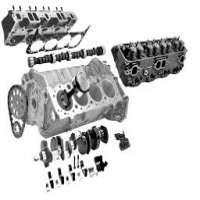 柴油发电机零件 制造商