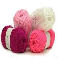 Acrylic Yarn Manufacturers