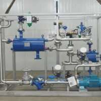 Process Plant Equipment Manufacturers
