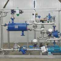 Process Plant Equipment Manufacturers