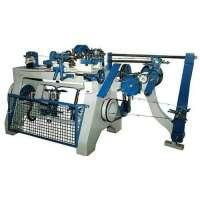 铁丝网制造机 制造商