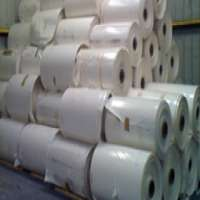Paper Stocklot 制造商
