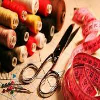 Stitching Services Manufacturers