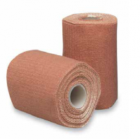 Elastic Adhesive Bandage Manufacturers