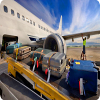 行李运输服务 制造商
