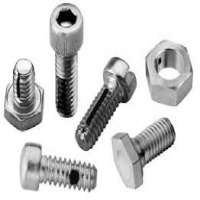 Locking Fasteners Manufacturers