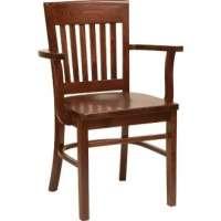 柚木餐椅 制造商