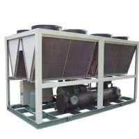 空气冷却器 制造商