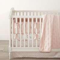 婴儿床上用品2 制造商