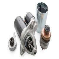 Auto Electrical Products Manufacturers