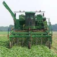 农业机械 制造商