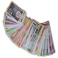 虚拟货币纸币 制造商