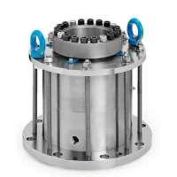 Double Agitator Seal Manufacturers