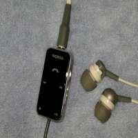 Multimedia Earphone Manufacturers