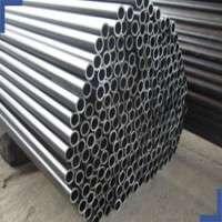 Condenser Tubes Manufacturers
