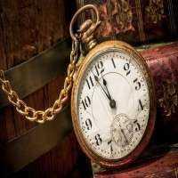 Antique Pocket Watches Manufacturers
