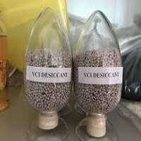 VCI干燥剂 制造商