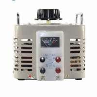 单相变压器 制造商