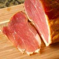Cured Meat Manufacturers
