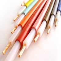 Airfield Lighting Cables Manufacturers