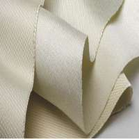 High Temperature Textiles Importers
