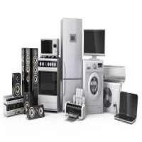 家用电器 制造商