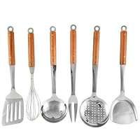Kitchen Utensil Manufacturers