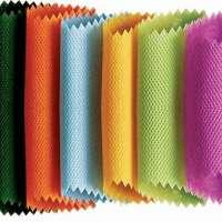 PP纺织面料 制造商