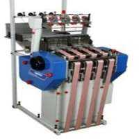 Needle Loom Machine Manufacturers