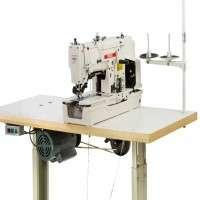 Button Hole Machine Manufacturers