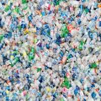 Plastic Waste Manufacturers