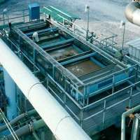 Dissolved Air Flotation Units Manufacturers