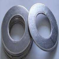Expanded Graphite Gasket Manufacturers