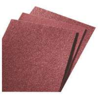 Emery Sheet Manufacturers