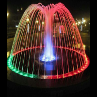 Ring Fountain Manufacturers