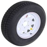 Black Wheel Manufacturers