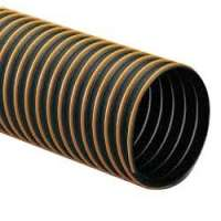 Material Handling Hose Importers
