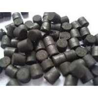 镍催化剂 制造商