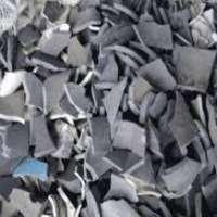 PVC废料 制造商